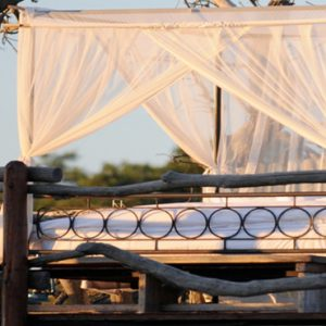 Romantic Sleepouts Kapama Private Game Reserve South Africa Honeymoons