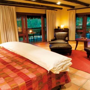 Royal Suites (River Lodge) Kapama Private Game Reserve South Africa Honeymoons