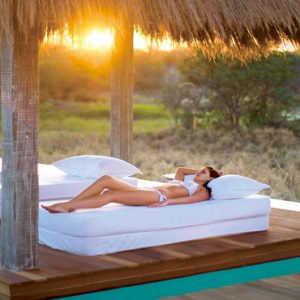 Spa Serenity Kapama Private Game Reserve South Africa Honeymoons