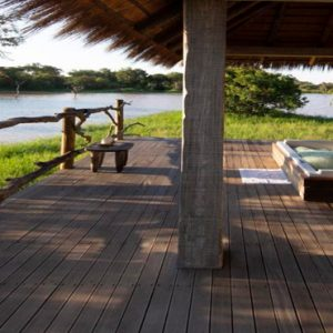 Spa Tubs Kapama Private Game Reserve South Africa Honeymoons