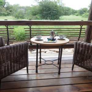 Suites (River Lodge)2 Kapama Private Game Reserve South Africa Honeymoons