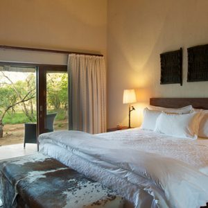 Suites (Southern Camp) Kapama Private Game Reserve South Africa Honeymoons