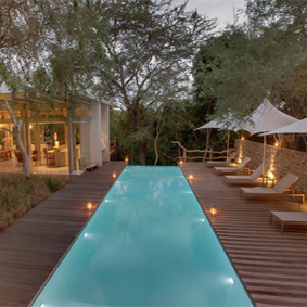 Thumbnail Kapama Private Game Reserve South Africa Honeymoons