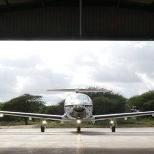 Kapama Air Kapama Private Game Reserve South Africa Honeymoons