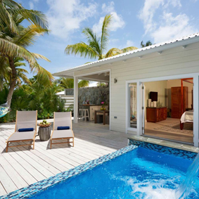 Serenity At Coconut Bay St Lucia All Inclusive Honeymoon Packages