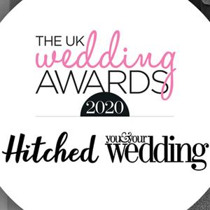 Uk Wedding Awards