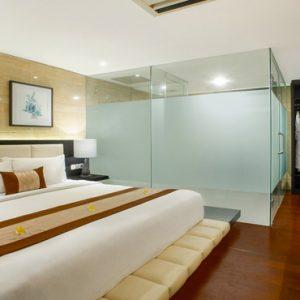 De Vins Suite2 De Vins Sky Hotel Seminyak Bali Honeymoons