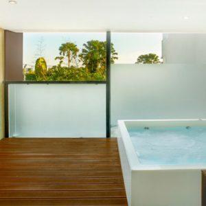 De Vins Suite4 De Vins Sky Hotel Seminyak Bali Honeymoons