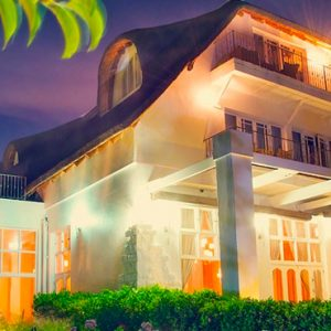 Exterior 2 Le Franschhoek Hotel & Spa South Africa Honeymoons