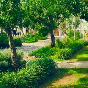 Gardens Le Franschhoek Hotel & Spa South Africa Honeymoons
