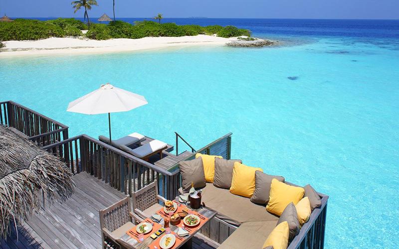 Gili Lankanfushi Maldives Overwater Accommodation2