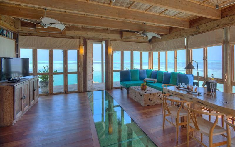 Gili Lankanfushi Maldives Overwater Accommodation3