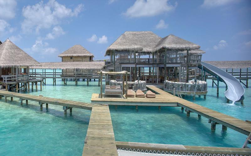 Gili Lankanfushi Maldives Overwater Accommodation5