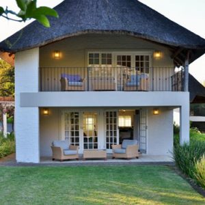Hotel Exterior5 Le Franschhoek Hotel & Spa South Africa Honeymoons