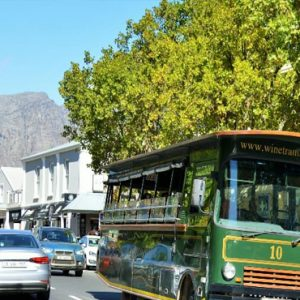 Location1 Le Franschhoek Hotel & Spa South Africa Honeymoons