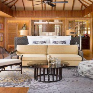 Maha Two Bedroom Pool Villa1 Hotel Indigo Bali Seminyak Beach Bali Honeymoons