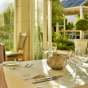 Sauvage Le Franschhoek Hotel & Spa South Africa Honeymoons