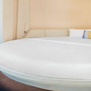 Sky Villa2 V Hotel Dubai, Curio Collection By Hilton Dubai Honeymoons