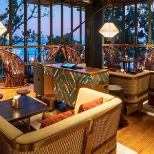 SugarSand2 Hotel Indigo Bali Seminyak Beach Bali Holidays