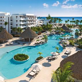Thumbnail Secrets Cap Cana Resort & Spa Dominican Republic Honeymoons