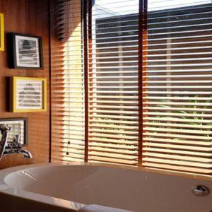 Wangsa One Bedroom Pool Villa2 Hotel Indigo Bali Seminyak Beach Bali Honeymoons