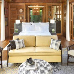 Wangsa One Bedroom Pool Villa5 Hotel Indigo Bali Seminyak Beach Bali Honeymoons