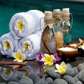 Create Your Own Romantic Scent Best Things To Do In Bali Bali Honeymoons