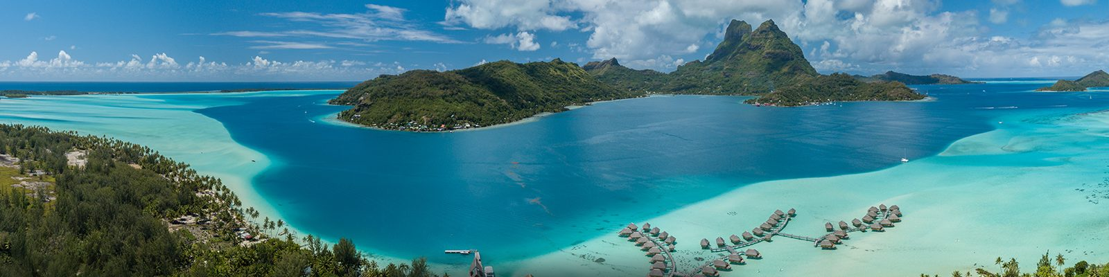 Header3 Bora Bora Honeymoons Bora Bora