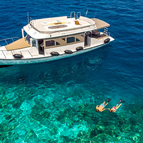 Hurawalhi House Reef Best Things To Do In The Maldives Maldives Honeymoons