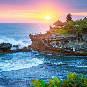 Island's Holiest Sites Best Things To Do In Bali Bali Honeymoons