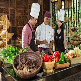 Private Cooking Classes Best Things To Do In Bali Bali Honeymoons