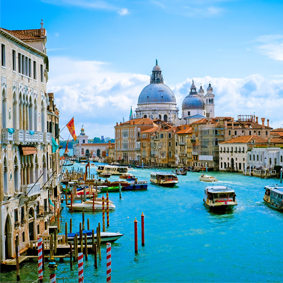 Romantic Venice City Breaks City Break Honeymoons