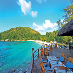 Constance Lemuria, Seychelles Top Honeymoon Resorts Honeymoon Packages