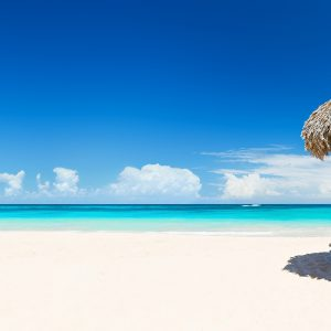 Header Beach Honeymoons Honeymoon Types