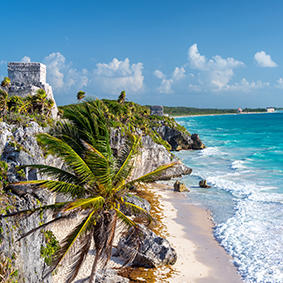 Mexico Beach Honeymoons Honeymoon Types.