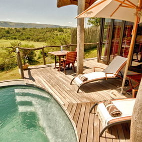 Pumba Private Game Reserve & Spa, South Africa Top Honeymoon Resorts Honeymoon Packages