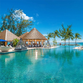 Sandals Royal Barbados Top Honeymoon Resorts Honeymoon Packages
