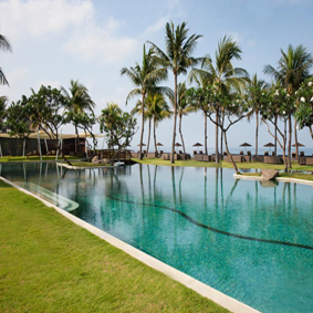 The Samaya Seminyak Bali Top Honeymoon Resorts Honeymoon Packages