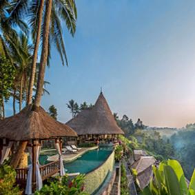 Viceroy Bali Top Honeymoon Resorts Honeymoon Packages